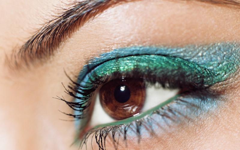 长春欧式双眼皮打造混血范