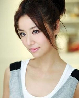 一、韩式双眼皮切开法-长春韩式双眼皮哪里能做,韩式双眼皮手术方法